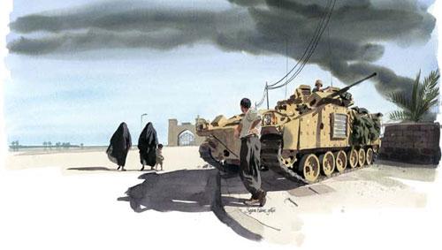 iraq.10