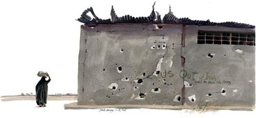 iraq.11