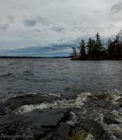 Gem Lake-2