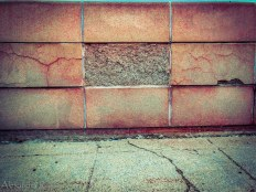 Old Walls-8