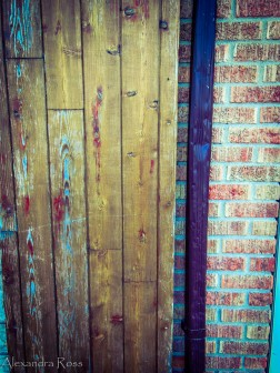 Old Walls-2