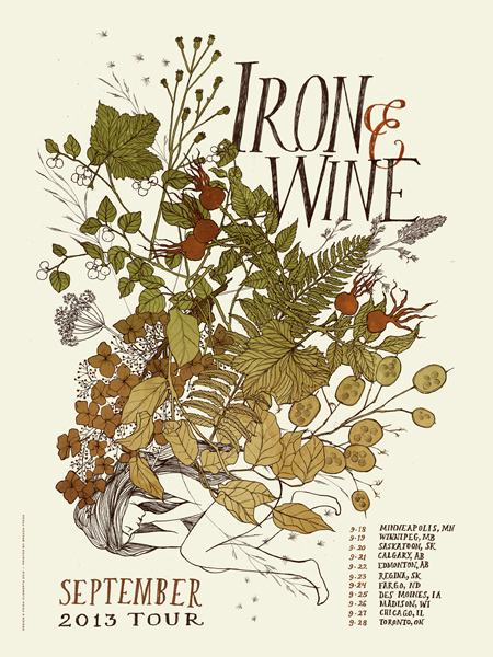 iron-and-wine-2012-09-tour-poster-450