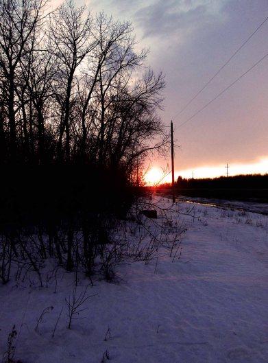 Sunset_edited-1
