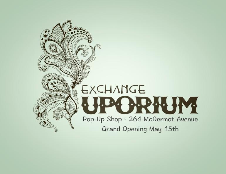 Exchange Uporium_fotor