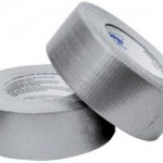 duct-tape-150x150