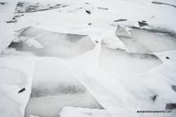 1-Frozen lake-10