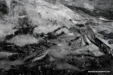1-Frozen lake-13