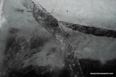1-Frozen lake-5