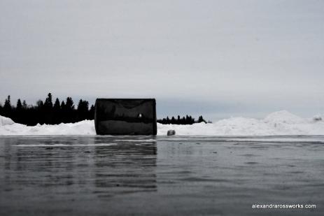 1-Frozen lake-6