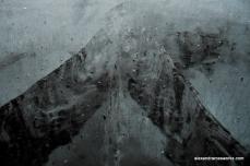 1-Frozen lake-8