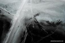 1-Frozen lake-9
